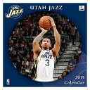 NBA ���㥺 �������� JF�����ʡ�/JF Turner NBA 2015 12��12 TEAM WALL ��������