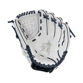 "MLB ヤンキース デレク・ジーター Limited Edition Derek Jeter Final Season 11.5"" Heart of the Hide Baseボール グローブ Rawlings"