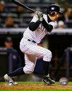 MLB ヤンキース イチロー 2013 アクション フォト フォトファイル / Photo File