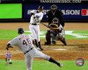 MLB ヤンキース イチロー 2012 開幕戦 フォト フォトファイル / Photo File
