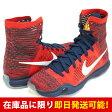 KOBE コービー・ブライアント KOBE X ELITE ナイキ/Nike University Red/Obsidian/Bright Crimson/White