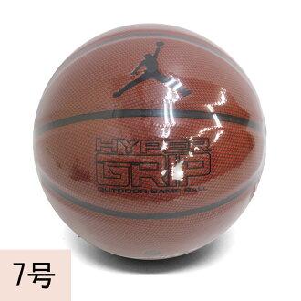 耐克喬丹 /NIKE 喬丹籃球超抓地力 OT 橙色