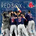 ご予約 MLB ボストン・レッドソックス 2020 チームウォール カレンダー Turner【1910価格変更】