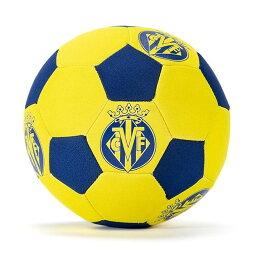 ビジャレアル ミニサッカーボール <strong>久保建英</strong> 所属 スペイン サッカー リーグ リーガ・エスパニョーラ