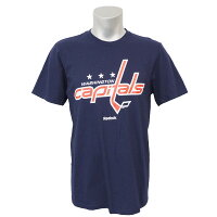 Reebok NHL Tシャツ - NHLファンの方必見!Tシャツが多数入荷です!