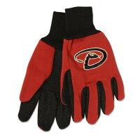 MLB NBA NFL スポーツ ユーティリティ 手袋 - MLB、NBA、NFLの手袋が待望の再入荷!!リーズナブルなお値段も嬉しい人気アイテムです♪