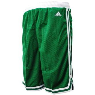 ) Boston Celtics (road) Adidas for NBA Swingman panties (Youth kids children