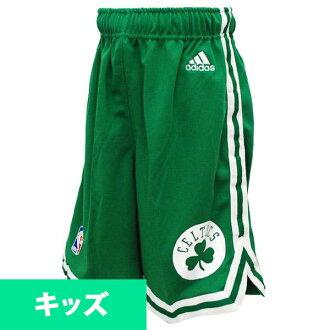 30 NBA Boston Celtics Youth Revolution Replica panties (road) Adidas