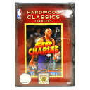 NBA チャールズ・バークレー 輸入盤DVD DVD:CHARLES BARKLEY SIR CHARLES
