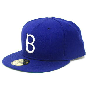 MLBCustomizedAuthentic����å�(ThrowBack)|�֥�å����ɥ��㡼��(1938-1957)byNewEra