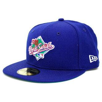 MLB Los Angeles Dodgers 59Fifty WS1988 Logo cap New Era