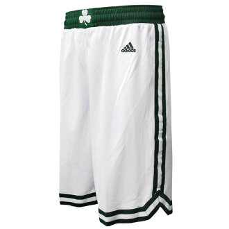 NBA Revolution Swingman panties Boston Celtics (home) Adidas
