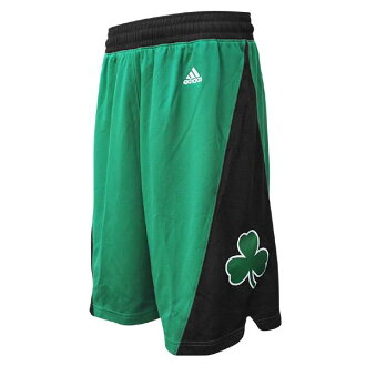 NBA Revolution Swingman panties Boston Celtics (Horta Nate) Adidas