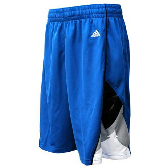 Adidas NBA Revolution Swingman shorts Minnesota Timberwolves (road)