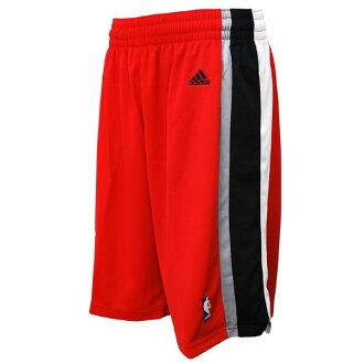 NBA Revolution Swingman panties Portland Trail Blazers (Horta Nate) Adidas