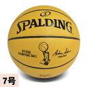 籃球 - お取り寄せ NBA バスケットボール スポルディング/SPALDING NBAチャンピオン記念ボール