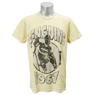 NHL Pittsburgh Penguins Fan Favorite T-shirt G-III