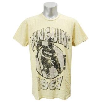 NHL Pittsburgh Penguins Fan Favorite T-shirt G-III