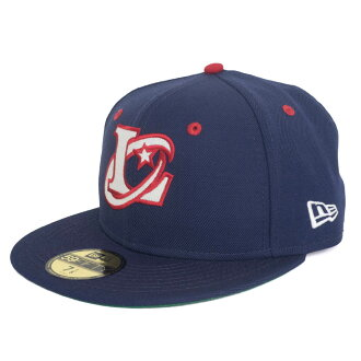 NPB customized classic color Cap (Retro Patch) Lotte orions Navy/Red