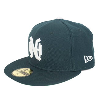 NPB Customized Classic Cap (Retro Series) Nankai hawks (dark green)]