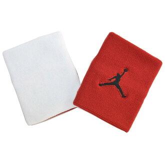 耐克 Jordan /Nike 喬丹飛人腕帶
