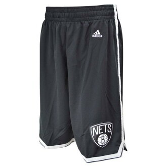 NBA Brooklyn Nets Revolution Swingman panties (road) Adidas