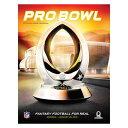 NFL 公式プログラム Pro Bowl 2015 Official Program