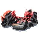 ナイキ レブロン/Nike LEBRON レブロン XII エリート バッシュ