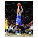 NBA ウォリアーズ ステファン・カリー 2014-15 アクション フォト フォト ファイル/Photo File