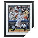 お取り寄せ MLB ヤンキース アレックス・ロドリゲス サイン入り フォトグラフ