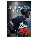 NBA マイケル・ジョーダン DVD ジョーダン ライズ ザ バス イーエスピーエヌ/ESPN レアアイテム