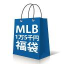 ご予約 ご予約 MLB 2017 福袋 1万5千