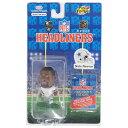NFL カウボーイズ ネイト・ニュートン ヘッドライナーズ 1996 エディション NIB フィギュア コリンシアン/Corinthian ホーム