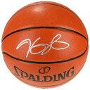 お取り寄せ NBA ウォリアーズ ケビン・デュラント 直筆サイン入り レプリカ バスケットボール スポルディング/SPALDING