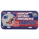 NFL е┌еде╚еъеке├е─ ┬ш38▓є AFC е┴еуеєе╘екеє елб╝е╫еьб╝е╚ ежегеєепеще╒е╚/WinCraft