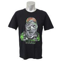 ナイキ ジョーダン/NIKE JORDAN サン オブ マーズ Tシャツ ブラック 687818-010の画像