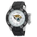 NFL ジャガーズ ビースト シリーズ ウォッチ/腕時計 ゲームタイム/GAME TIME