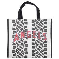 MLB ロサンゼルス・エンゼルス・オブ・アナハイム ショッピング バッグの画像