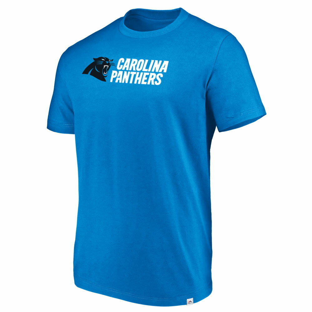 NFL パンサーズ Tシャツ 半袖 フレックス...の紹介画像2