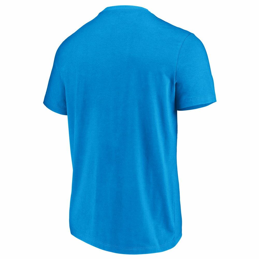 NFL パンサーズ Tシャツ 半袖 フレックス...の紹介画像3