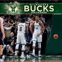 ご予約 NBA バックス 2019 チーム カレンダー ターナー/Turner
