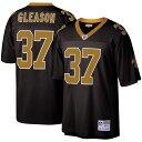 NFL セインツ スティーブ・グリーソン ユニフォーム/ジャージ 2006 ゲーム ミッチェル&ネス/Mitchell & Ness
