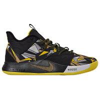 PG シューズ/スニーカー PG 3 ナイキ/Nike ブラックの画像