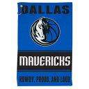 NBA ダラス・マーベリックス スローガン スポーツタオル ウィンクラフト/WinCraft