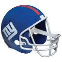 NFL ジャイアンツ ミニ ヘルメット テープロール Scotch
