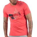 ショッピングjordan ジョーダン/JORDAN JORDAN Tシャツ ジョーダン フューチュラ ウィングス エンバーグロー/ブラック【OCSL】