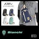 ビアンキ ボディバッグ 日本正規品 Bianchi BTCI-01