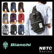 ショッピングビアンキ ビアンキ ボディバッグ 日本正規品 Bianchi NBTC-10 lucky5days