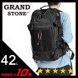 グランドストーン バランス リュック リュックサック デイパック 大容量 メンズ レディース GRAND STONE 8782