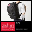 【もれなく選べるバッグ・財布小物のケア用品プレゼント!】日本正規品 マンハッタンポーテージ